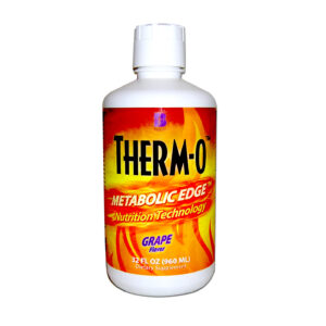 Therm-O