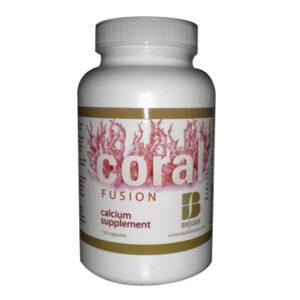 Coral Calcium Fusion