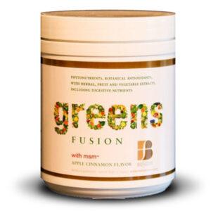 greens-biofusion